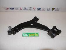 FORD FOCUS LEFT FRONT LOWER CONTROL ARM LT-LV, 05/07-07/11 07 08 09 10 11