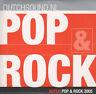 Dutch Pop & Rock 2005 by VA (CD) Radio Netherlands Sampler/Travoltas; Alexx...