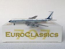 Aeroclassics 1:400 Air France BOEING B707-320 BC F-BLCC