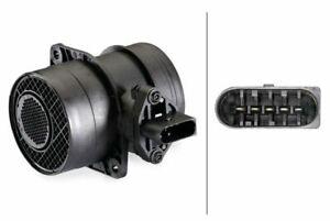 Hella Air Mass Sensor 8ET009142571 fits Audi A4 B7 8EC 2.0 TDI 2.0 TDI 16V