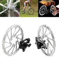 2 Stück Fahrrad Federung Federbein Feder Federelement 150 mm Federungselement