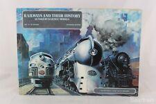 "Eisenbahnbuch ""Rivarossi Katalog 1979/80"""