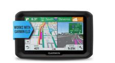 Garmin Dezl 580 LMT-S Truck GPS Navigator Newest truck navigator in town