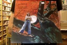 Tift Merritt Stitch of the World LP sealed vinyl + download