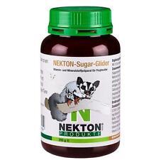 Nekton Sugar Glider - 200g