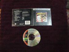 PHIL OCHS--Gunfight At Carnegie Hall--MFSL CD--MFCD 794