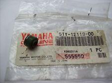 Paraolio valvole Yamaha TT350 XTZ750 XJR1200 TDM 850/900 FJ1200 Vmax 1200