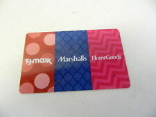 US-Nationwide Discount Retailer Gift Cards