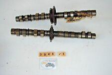 Honda CB750 Boldor Camshafts (pair)