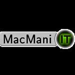 MacMani-IT