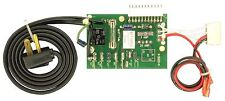Norcold 61716822 PC board by Dinosaur Electronics