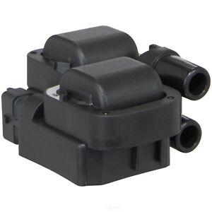 Ignition Coil  Spectra Premium Industries  C671