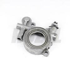 Oil Pump For Husqvarna 362 365 371 372 372XP 385 390 Chainsaw 503 52 13-05