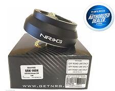 NRG SHORT HUB Steering Wheel Adaptor For Nissan S13 S14 240SX 200SX SENTRA 300ZX