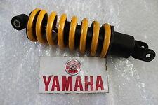 Yamaha YZF-R125 Strut élément de RESSORT AMORTISSEUR AMORTISSEUR #r5300