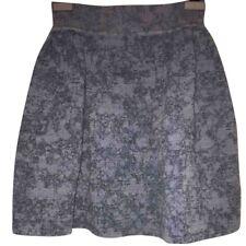 CHANEL Skirt Size 36FR