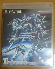 Used Ps3 A.C.E. Another Century's Episode R  japan import PlayStation 3, 2010