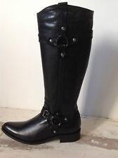P37 - Chaussures Bottes - Femme REGARD - NEUVES - Modèle RYLAC - (199.00 €)