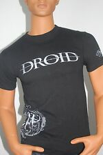 ALSTYLE APPAREL ACTIVEWEAR BLACK T-SHIRT SIZE S  Droid Army