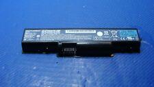 """Acer Aspire 5532-55535 15.6"""" Genuine Battery 10.8V 48Wh 4400mAh AS09A31 ER*"""
