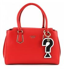 GUESS Bolso Felix Small Girlfrie Lipstick