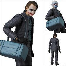 MAFEX 015 Batman The Joker PVC Action Figure Toy Gift