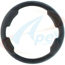 Apex Automobile Parts AWO2182 Thermostat Housing Gasket