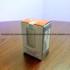 Ecolink WST-232 Wireless Door Window Sensor- Honeywell & 2GIG Compatible 345MHz
