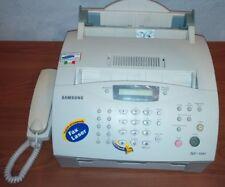 Fax laser Samsung SF-5100 da ricambi