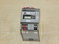 Moore Industries TDA/K-25MV/SH1/24DC-AR2-MR  Alarmmodul