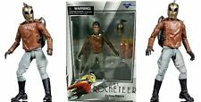 The Rocketeer Action Figure By Diamond Select Disney Toy Walgreens Exclusive