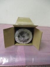 Metal Air Cylinder, Filter FT 618-441, 414665