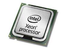 Intel Xeon 3.0GHz/2M/800 SL7ZF TESTED with warranty