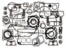Milmeyer Gaskets Cam Service Kit C9664