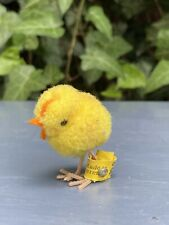 Steiff Chick