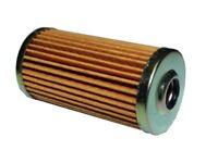 Kolbenringe für Yanmar 3TNA72 Übermaß 0,5mm 72,5mm piston rings