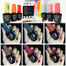 15ML Gel Nails UV&LED Gel OPI Soak Off Art Varnish Gel Lacquer Salon Nail Polish