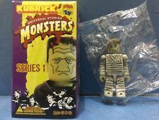 "Medicom Universal Studios Monsters Kubrick Series 1 ""Mummy"""