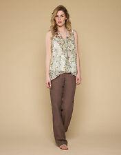 Monsoon V Neck Tunic, Kaftan Tops & Shirts for Women