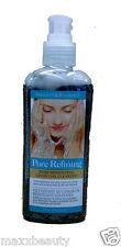 DR Daggett & Ramsdell Pore Refining Pore Minimizing Charcoal Cleanser 6 fl oz