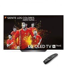 Television LG 55 pulgadas OLED 55b8pla