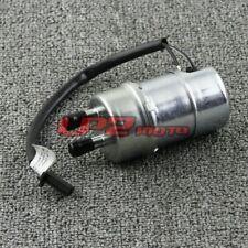 Fuel Gas Petrol Pump for Suzuki VL1500 Intruder AN250 400 Burgman Skywave 98-04
