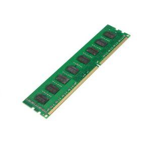 8GB Server RAM, 10600 and 12800, Reg & ECC, Hynix, Samsung, Kingston, Micron