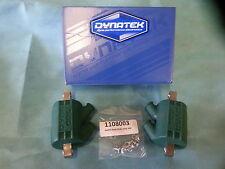 Kawasaki GPZ1000RX Dyna 3 ohm Performance Coils DC1-1