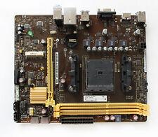For ASUS 90PA0600-M1XDBN0 A55 Socket 906 A55BM-A/M32BF/DP_MB Desktop Motherboard