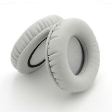 Replacement Ear Pads Cushion Earpads for Beyerdynamic DT801 DT880 DT880PRO DT860