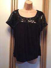 Per Una Sequin Party Tops & Shirts for Women