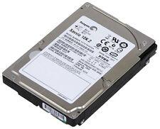 SEAGATE ST973402SS 73GB 10K SAS 2.5''