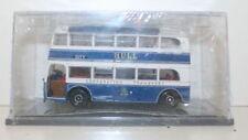 Voitures, camions et fourgons miniatures Corgi Transporter