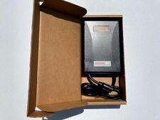 ESP Digital QC Surge Protector Filter D11316T 120V 15A NEW SEE PHOTOS SHIPS FREE